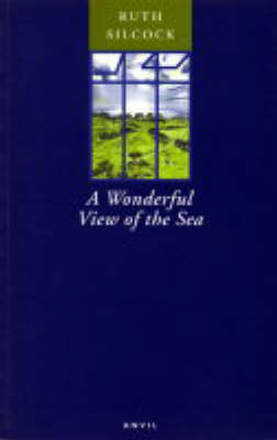 A Wonderful View of the Sea (Paperback)