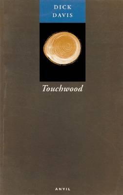 Touchwood (Paperback)