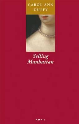 Selling Manhattan (Paperback)