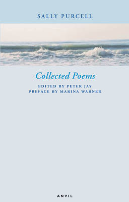 Collected Poems: Sally Purcell (Paperback)