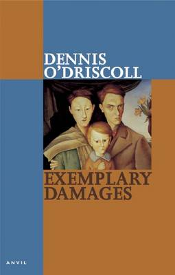 Exemplary Damages (Paperback)