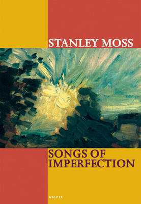 Songs of Imperfection (Paperback)
