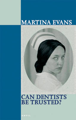 Can Dentists Be Trusted? (Paperback)