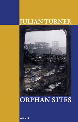 Orphan Sites (Paperback)