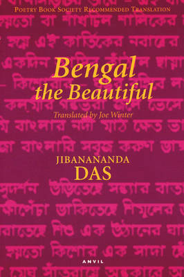 Bengal the Beautiful (Paperback)