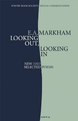 Looking Out, Looking in: New and Selected Poems (Paperback)