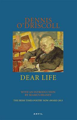 Dear Life (Paperback)