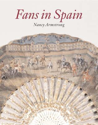 Fans in Spain (Hardback)