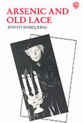 Arsenic and Old Lace (Paperback)