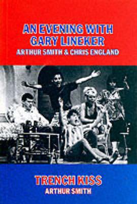 An Evening with Gary Lineker (Paperback)