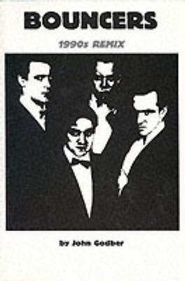 Bouncers (1990's Remix) (Paperback)