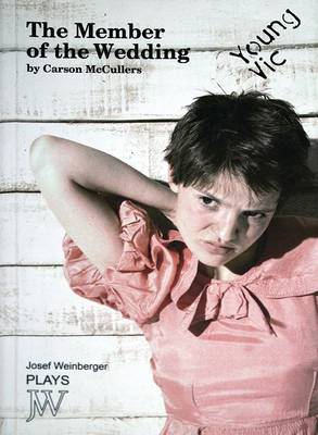 The Member of the Wedding (Paperback)