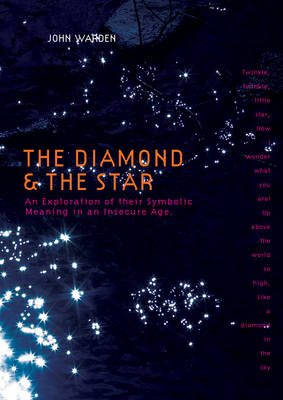 Diamond and the Star********* (Hardback)