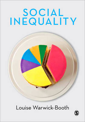 Social Inequality: A Student's Guide (Paperback)