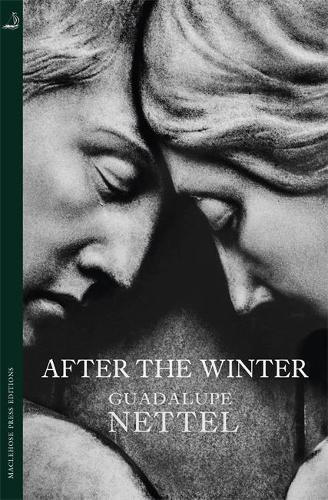 After the Winter - MacLehose Press Editions (Paperback)