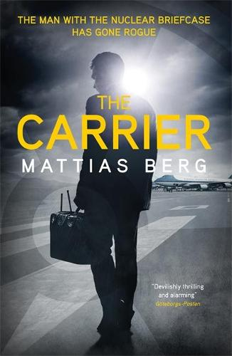 The Carrier (Hardback)