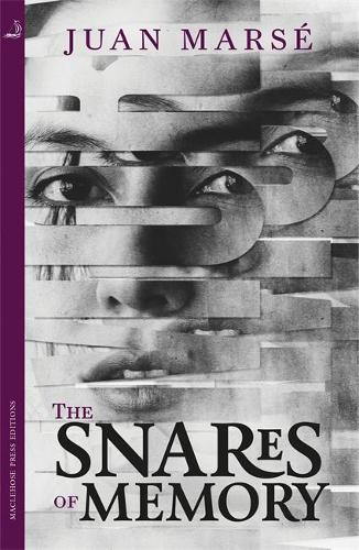 The Snares of Memory (Paperback)