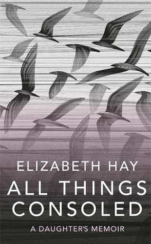 All Things Consoled (Hardback)
