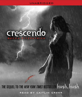 Crescendo (CD-Audio)