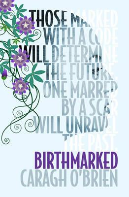 Birthmarked (Paperback)