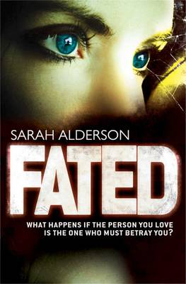 Fated (Paperback)