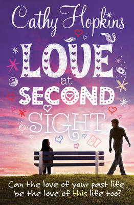 Love at Second Sight (Paperback)