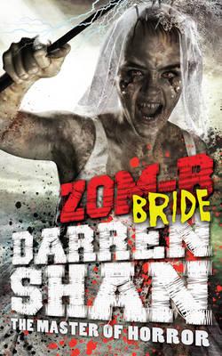 ZOM-B Bride - ZOM-B 10 (Paperback)