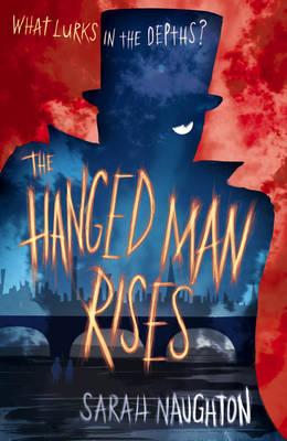 The Hanged Man Rises (Paperback)