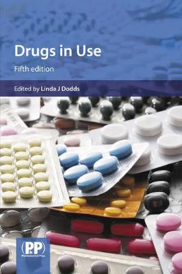 Drugs in Use: Case Studies for Pharmacists and Prescribers (Paperback)
