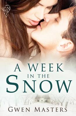 A Week in the Snow (Paperback)