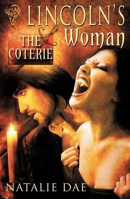 The Coterie: Vol 1 (Paperback)