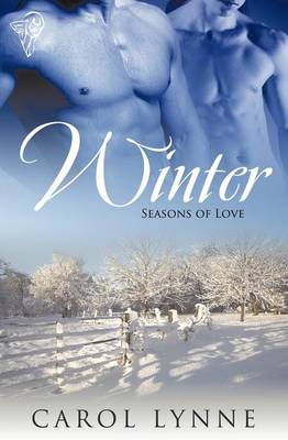 Seasons of Love: Vol 3 (Paperback)