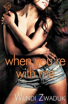 When You're With Me (Paperback)