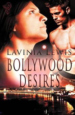 Bollywood Desires (Paperback)