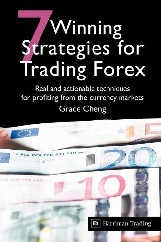 7 winning strategies for trading forex grace cheng pdf