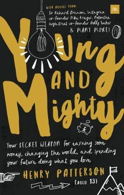 Young and Mighty (Paperback)