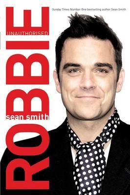 Robbie: The Biography (Hardback)