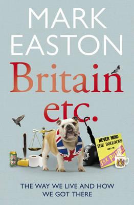 Britain etc. (Paperback)