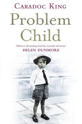 Problem Child (Hardback)