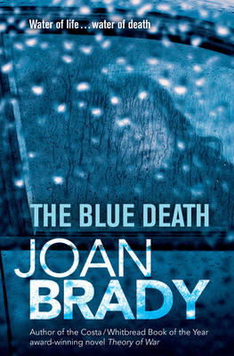 The Blue Death (Paperback)