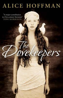 The Dovekeepers (Hardback)