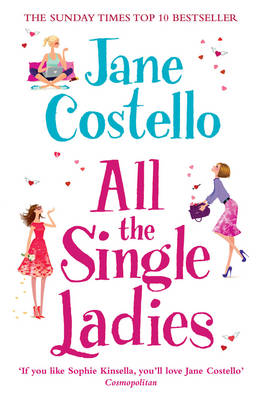 All the Single Ladies (Paperback)