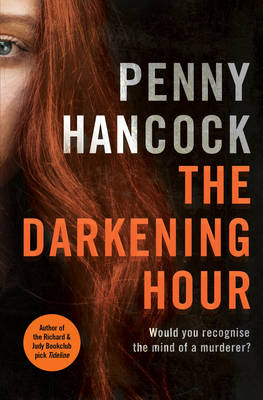 The Darkening Hour (Paperback)