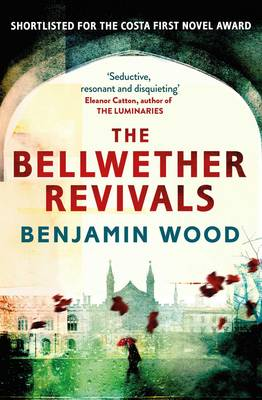 The Bellwether Revivals (Paperback)
