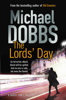 The Lords' Day (Paperback)