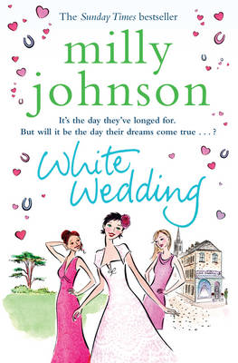 White Wedding (Paperback)
