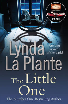 The Little One (Quick Read 2012) (Paperback)