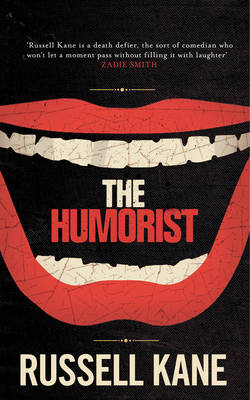 The Humorist (Hardback)