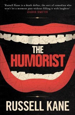 The Humorist (Paperback)