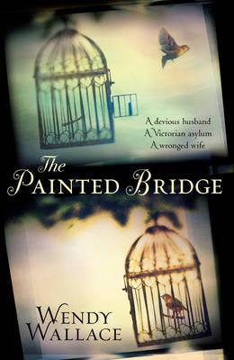 The Painted Bridge (Hardback)